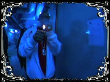 Ludacris - Blueberry Yum Yum marijuana music video