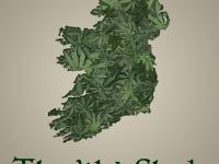 41st shade irish cannabis documentary