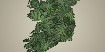 41st shade irish cannabis documentary