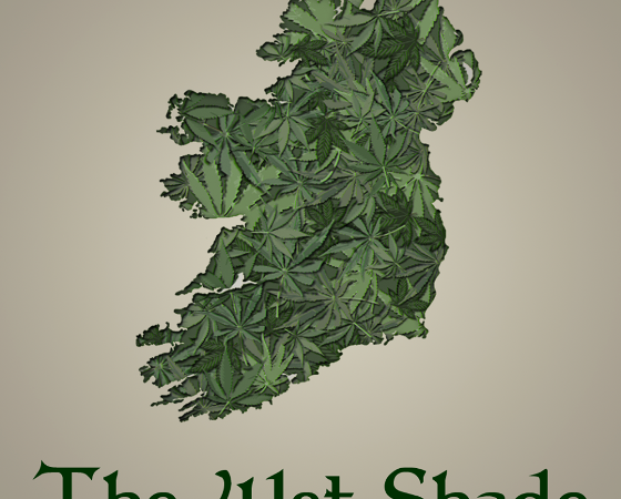 The 41st Shade – Irish Cannabis Documentary