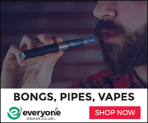 pipes,bongs,vaporizer,dab tools
