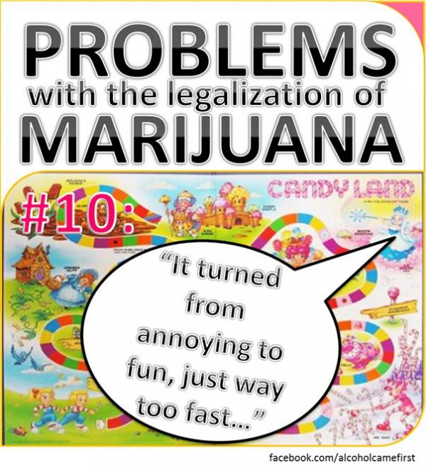 the issue on the legalization of marijuana Became the latest in the us to approve broad access to marijuana when they  approved  this feels like a tipping point on marijuana legalization  said in  may that democrats see pot as a motivating issue for young voters.