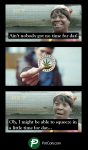 aint nobody got time for potcoin