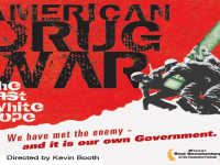 american drug war last white hope
