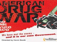 american drug war last white hope