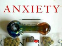best anxiety meds
