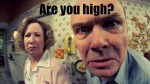 are you high meme 70's show