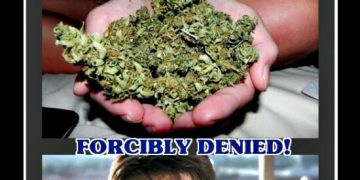 toxic pharmaceutical drugs