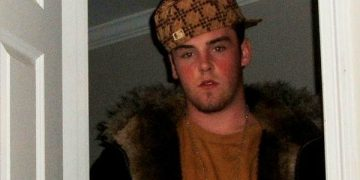 bad grades xbox fapping weed scumbag steve