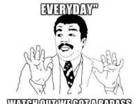 everyday weed smoker