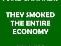 bankers smokes economy criminal