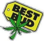 Best Buds Forever