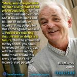 bill murray marijuana quote reddit ask me anything