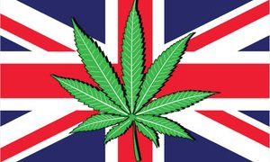 green britain the battle documentary cannabis cafe uk
