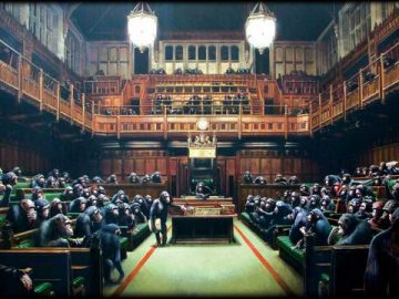 british politicians drugs
