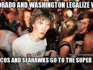 colorado washington marijuana superbowl meme