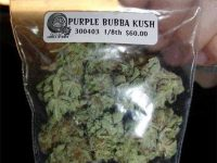 bubba kush buy happiness in grams meme