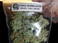 bubba kush buy happiness in grams meme