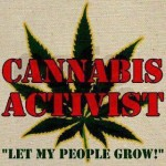 let our people grow marijuana meme