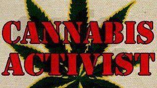 let our people grow marijuana meme