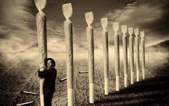 Hugging Giant Joint…
