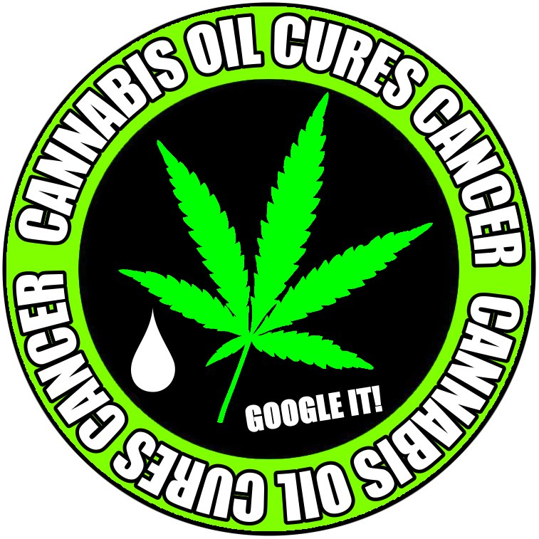 Cannabis Oil Cures Cancer Harvard Study Cbd – Legal Hemp ...