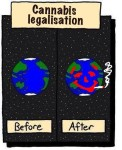 before and after marijuana legalization