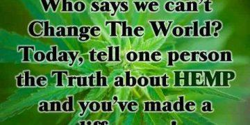 truth about hemp