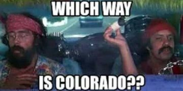 cheech and chong colorado road trip