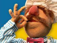invisible weed smoking swedish chef