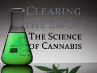 Clearing the smoke cannabis science documentary