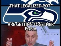 legal marijuana states colorado washington superbowl dr evil