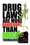 death penalty malaysia drugs cannabis