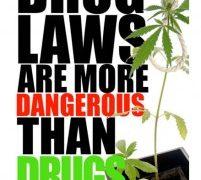 death penalty malaysia drugs cannabis