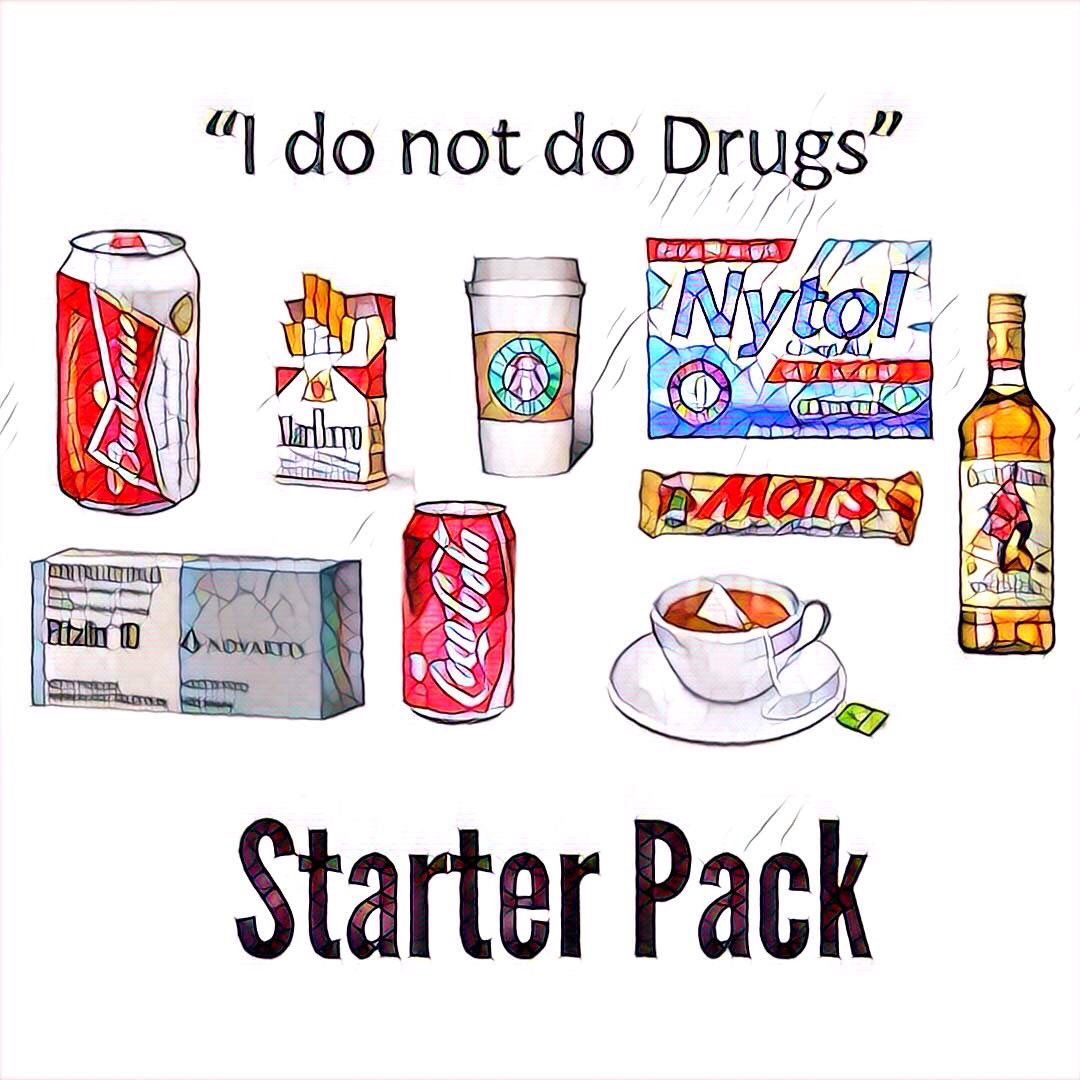 don t do drugs See tweets about #dontdodrugs on twitter see what people are saying and join the conversation.