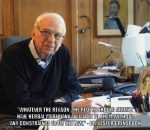 Dr. Lester Grinspoon herbal marijuana quote