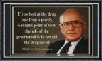 economics prohibition quote