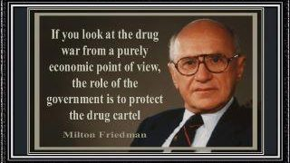 economics prohibition quote