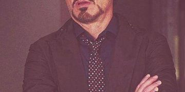 That face you make weed is bad for you robert downey jr