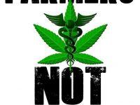 farmers not felons cannabis