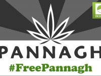#FreePannagh Support Pannagh