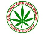 educate yourself hemp logo
