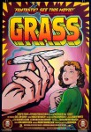 grass movite, history of marijuana