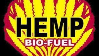 Hemp Bio Fuel alternative meme