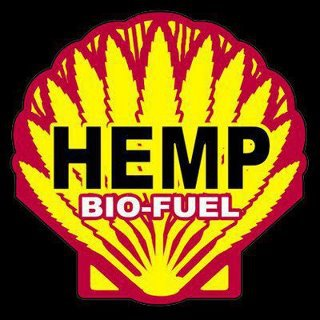 Hemp Bio Fuel alternative meme