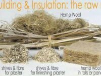 hmep building supplies