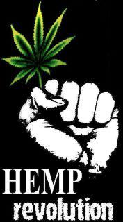 Hemp Revolution