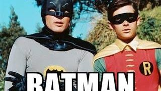 batman robin holy marijuana
