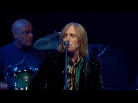 Mary Jane's Last Dance – Tom Petty & The Heartbreakers