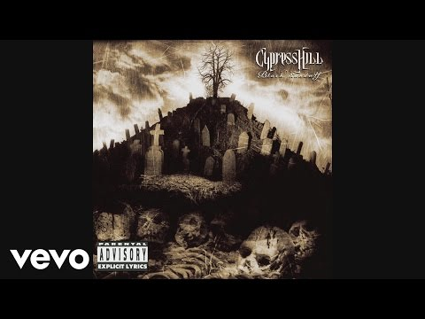 Hits from the bong – Cypress Hill